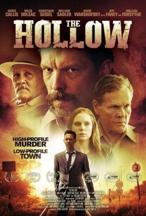 沉睡谷 The Hollow