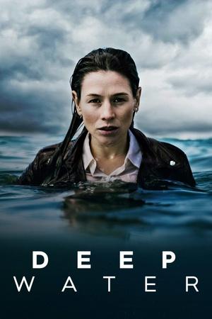 深水迷案 Deep Water
