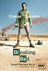 绝命毒师 第一季 Breaking Bad Season 1