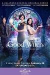 好女巫 第一季 Good Witch Season 1