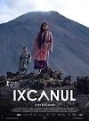 火山下的人生 Ixcanul