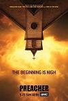 传道士 第一季 Preacher Season 1