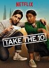 十号公路 Take the 10