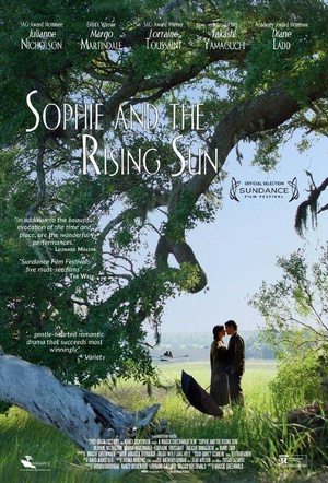 苏菲与朝阳 Sophie and the Rising Sun
