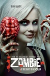 我是僵尸 第一季 iZombie Season 1