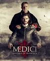 美第奇家族:翡冷翠名门 Medici: Masters of Florence