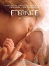 爱是永恒 Eternité