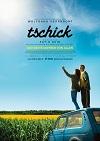 契克 Tschick