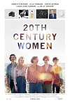 二十世纪女人 20th Century Women