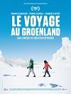 格陵兰之旅 Le voyage au Groenland