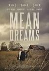 残酷的梦 Mean Dreams