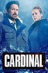 冰血缉凶 Cardinal