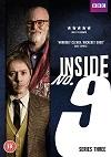 9号秘事 第三季 Inside No.9 Season 3