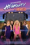哈瓦苏湖的风流之旅 Highway to Havasu