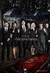 吸血鬼日记 第八季 The Vampire Diaries Season 8