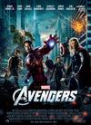 复仇者联盟 The Avengers