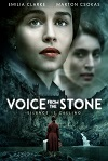 墙里的声音 Voice from the Stone