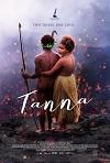 禁忌之恋 Tanna