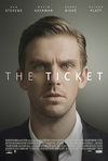 入场券 The Ticket