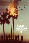 野兽家族 第一季 Animal Kingdom Season 1