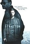 斯特拉顿 Stratton