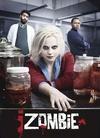 我是僵尸 第三季 iZombie Season 3