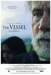 船只 The Vessel