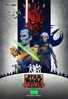 星球大战:义军崛起 第三季 Star Wars Rebels Season 3