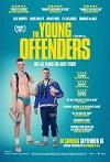 少年犯 The Young Offenders