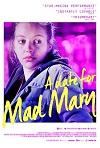 玛丽的疯狂日 A Date for Mad Mary