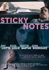 便利贴 Sticky Notes