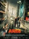 战神阿瑞斯 Arès