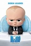 宝贝老板 The Boss Baby