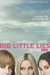 大小谎言 Big Little Lies