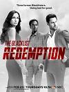 罪恶黑名单:救赎 The Blacklist: Redemption