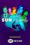 太阳唱片 第一季 Sun Records Season 1