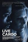 现场负责人 Live Cargo