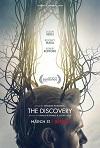 爱有来世 The Discovery