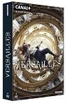 凡尔赛 第二季 Versailles Season 2