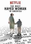 美国最可恨的女人 The Most Hated Woman In American