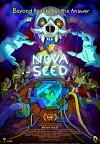 新星种子 Nova Seed