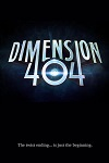 宕机异次元 Dimension 404