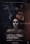 霍莉·凯恩实验 The Holly Kane Experiment