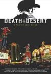 葬身荒漠 Death in the Desert