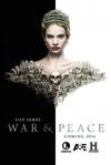 战争与和平 War and Peace