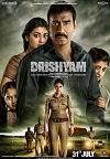 误杀瞒天记 Drishyam