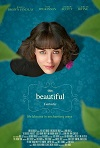 贝拉的奇幻花园 This Beautiful Fantastic