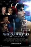 美国奇才摔跤手 American Wrestler: The Wizard