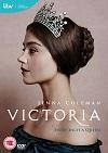 维多利亚 第一季 Victoria Season 1